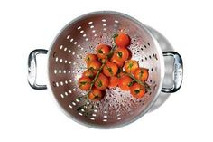 Easy cooking with these top kitchen gadgets......