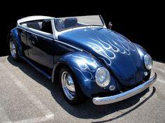Auto Volkswagen, Vw Bus, Vw Camper, Vw Beetles, Beetle Bug, Vw Cabrio, Kdf Wagen, Beetle Convertible, Vw Vintage
