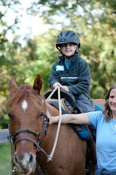 """""""Children are our most valuable resource."""" ~ Herbert Hoover www.MeFineFoundation.org #mefine"""