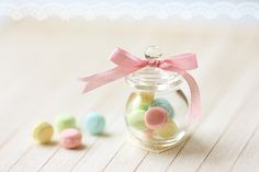 Adorable sweets