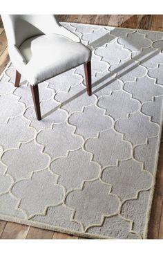 Rugs USA - Area Rugs in many styles including Contemporary, Braided, Outdoor and Flokati Shag rugs.Buy Rugs At America's Home Decorating SuperstoreArea Rugs Contemporary Rugs, Modern Rugs, Home Decor Trends, Home Decor Inspiration, Trellis Rug, Brown Rug, Carpet Stairs, Rugs Usa, Indoor Outdoor Rugs