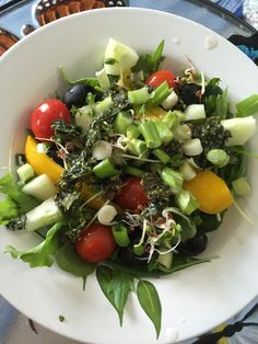 Must Follow Blogs-INL-Butterfly Rainbows. Healthy Living through Simple Foods and Lifestyle Changes