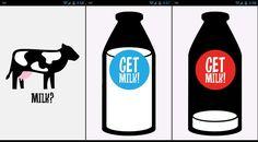 Teehan+Lax Labs - Got Milk?