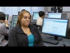 Health Information Technology Program