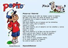 Chistes De Pepito | chistes-de-pepito-muy-vacano