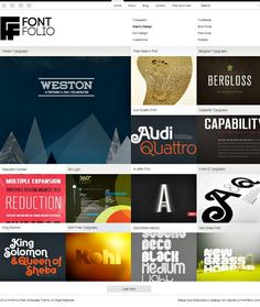 20+ Awesome Wordpress Themes for Free Download