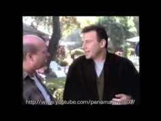 ▶ Paul Reiser For AT&T One Rate Plan Commercial 1996 - YouTube Vintage Television, Tv Shows, Commercial, How To Plan, Amp, Music, Youtube, Musica, Musik