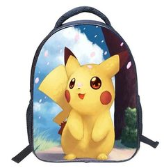 01b348a2c418 2017 fashion monster high bag children school bags for girls cartoon  minions bag backpack kids bag boys bagpack mochila escolar