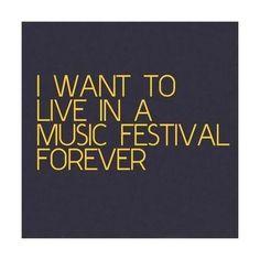 #festivalfever