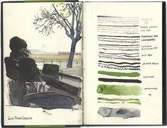 Stillman & Birn - Delta Series | Flickr - Photo Sharing!