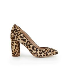 5838cdccebd Our Stillson Round Toe Pump is as versatile as it is elegant. Perfect for  any