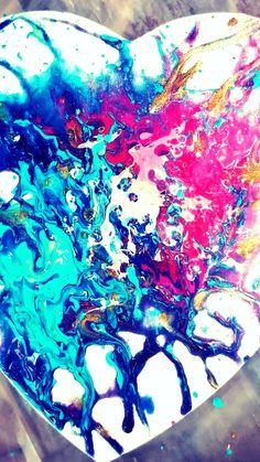 Art Of Love, Art Blog, Highlights, My Arts, Artist, Artwork, Work Of Art, Artists, Highlight