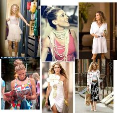 Carrie-Bradshaw-Sex-and-the-City-1.jpg (700×674)