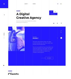Questions to Ask Yourself Before Designing a Website – Web Design Tips Design Your Own Website, Website Design Layout, Web Design Tips, Page Design, Ux Design, Graphic Design, Design Agency, Brand Identity Design, Web Business