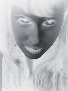#invertcolors #xray #Portrait #negative #invert #colour #concept #timepass #edit #photoshop #gimp #fancy #art #artsyfartsy #bnw #blackandwhite #inwhite #techonology #picoftheday #photography #whpresolutions #aesthetic #photos #selfie #selfportrait