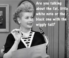 lucille ball memes google search here 39 s to the ladies
