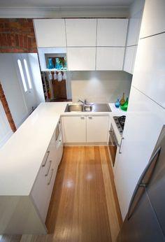 Mayfair homes design