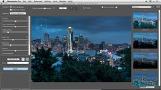 When To Use Tone Mapping