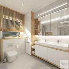 Bathroom Furniture Hereford - Bathroom Furniture Hereford , the Stocklists March 2018 by David Spragg issuu Bathroom Red, Downstairs Bathroom, Laundry In Bathroom, Simple Bathroom, Bathroom Layout, Modern Bathroom Design, Bathroom Interior Design, Bad Inspiration, Bathroom Inspiration