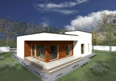 Patio, Home Fashion, Gazebo, Outdoor Structures, Mansions, Interior Design, House Styles, Outdoor Decor, Home Decor
