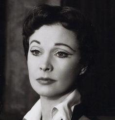 Vivien Leigh (Вивьен Ли)