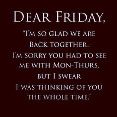 Happy Friday people!!! #southeastmedspa #medspaclayton