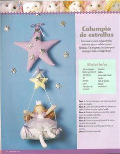 Mimin Dolls: princesas
