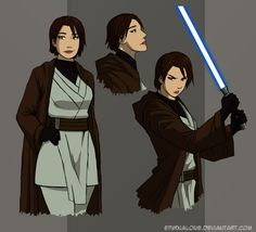 KOTOR II - The 'honorable' victor. yeah right by EtyrnalOne on DeviantArt Star Wars Characters Pictures, Star Wars Pictures, Star Wars Images, Female Characters, Star Wars Concept Art, Star Wars Fan Art, Star Wars Rpg, Star Wars Clone Wars, Star Wars Kotor