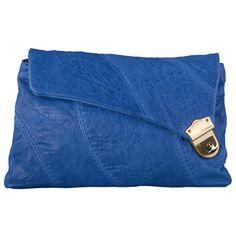 Ellington Handbags.