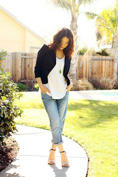 IMG_9205 by clothedmuch, via Flickr