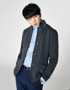 Seungyoon x NII Beyond Closet
