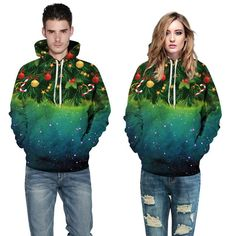 Christmas Style Men/Women 3d Sweatshirts Print Christmas Fruit Autumn Winter Unisex PulloversGender: MenItem Type: Hoodies,SweatshirtsBrand Name: Mr.1991INC&amp