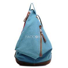 BBAO - PoPU Leatherlar Travel Backpacks with Large Capacity on http://www.paccony.com/product/BBAO-PoPU-Leatherlar-Travel-Backpacks-with-Large-Capacity-23646.html#