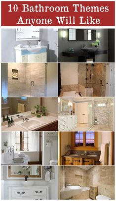 With so a number of items on the market how will you decide the absolute best style on your bathroom so that everybody in your house will likely be pleased. How would you even evaluate if a style could be the ideal decision to your home? If you have numerous restrooms do you reproduce your style in both, differ it somewhat or choose two totally different styles. If one restroom is designated f... >>> Continuously the item at the image link.