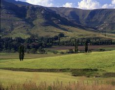 bethlehem south africa - Google Search