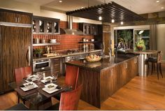 11 Best Ceiling Feature In Carini Images Dinner Room