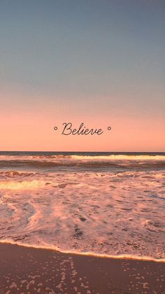 I believe the phone wallpaper - phone believe . - Phone wallpaper, I believe – I believe phone wallpaper – Free Phone Wallpaper, Mood Wallpaper, Sunset Wallpaper, Iphone Background Wallpaper, Disney Wallpaper, Walpaper Phone, Aztec Wallpaper, Iphone Backgrounds, Wallpaper Ideas