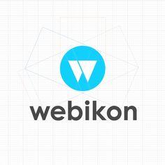 webikon logo