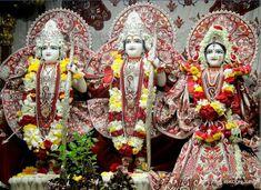Sita Ram, Hanuman, Spirituality, Lord, Spiritual