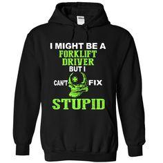 Forklift Driver - BEST EDITION T Shirt, Hoodie, Sweatshirt