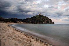 by http://ift.tt/1OJSkeg - Sardegna turismo by italylandscape.com #traveloffers #holiday | #sacolonia#chia#sardinia#sardaigne#sardinien#sardegna#Cerdeña#lanuovasardegna#igersardegna#igersitalia#Сардиния#Сардинія#sardinie#mare#sardegna_super_pics#loves_sardegna#instasardegna#sea#loves_united_cagliari#vivosardegna#wildlife_in_sardinia#ig_terrasarda#aqua#vivosardegna#capospartivento#sud_super_pics#best_sardegna_pics#focus_sardegna#unionesarda#volgosardegna#volgocagliari Foto presente anche su…