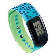 Nike+ Sport Band. I still want this.