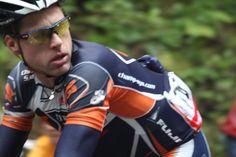 2013 Japan Cup Cycle Road Race  Matthias FRIEDEMANN (GER) 20 Oct, 2013