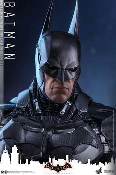 Batman Arkham Night, Batman 1, Batman Poster, Batman Dark, Batman Comic Art, Arkham Knight, Batman The Dark Knight, Batman Comics, Super Batman