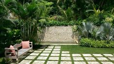 Creative of Landscaping Ideas For Small Gardens Garden Design Landscaping Ideas For Small Gardens Upon The