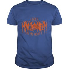 I Keep Halloween In My Heart #gift #ideas #Popular #Everything #Videos #Shop #Animals #pets #Architecture #Art #Cars #motorcycles #Celebrities #DIY #crafts #Design #Education #Entertainment #Food #drink #Gardening #Geek #Hair #beauty #Health #fitness #History #Holidays #events #Home decor #Humor #Illustrations #posters #Kids #parenting #Men #Outdoors #Photography #Products #Quotes #Science #nature #Sports #Tattoos #Technology #Travel #Weddings #Women