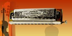 harmonica.jpg (898×450)