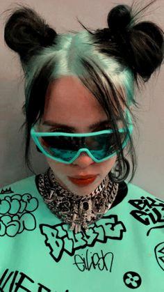 lockscreens & icons – The World Billie Eilish, Image 4k, Celebs, Celebrities, Wallpaper Backgrounds, Nature Wallpaper, Phone Wallpapers, Music Artists, Idol