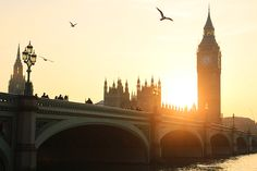 #ridecolorfully London