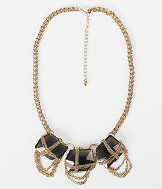 BKE+Statement+Necklace